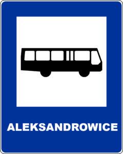 Rozkład jazdy AKELSANDROWICE SUPER BUS